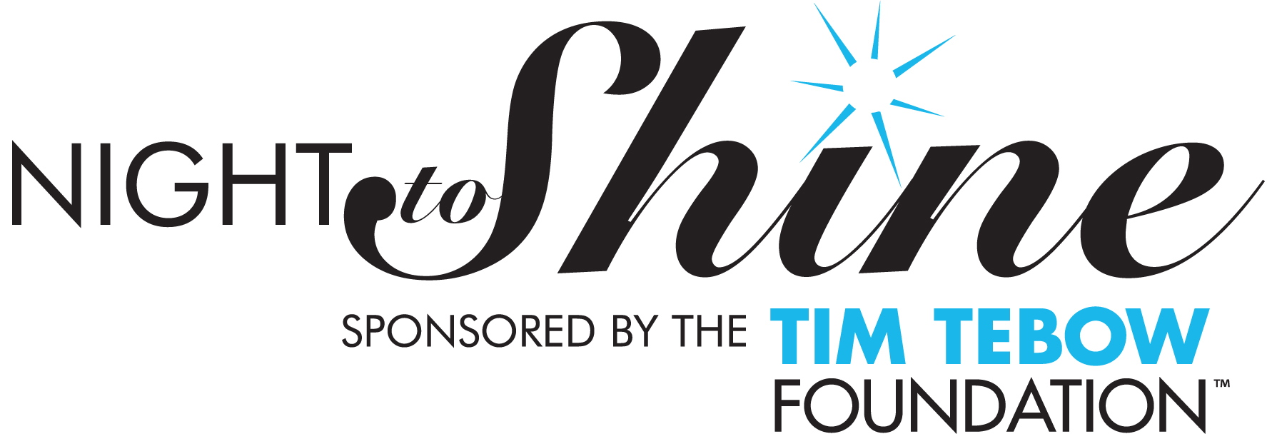 A Night to Shine registration