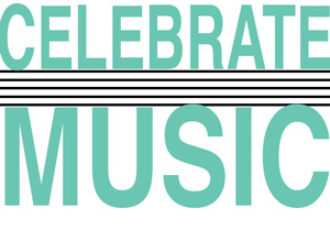 Celebrate 20 years of Music Ministry on August 26